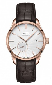 Review Replica Mido DONNA Donna Collection Ladies Watch
