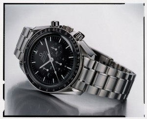 Omega Speedmaster Replica Special Gift Is Your Suitable Choice