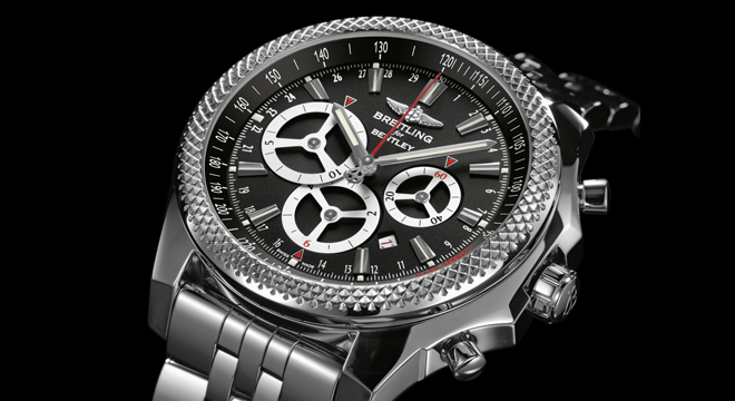Breitling-Bentley-Barnato-Racing-Replica-Watches