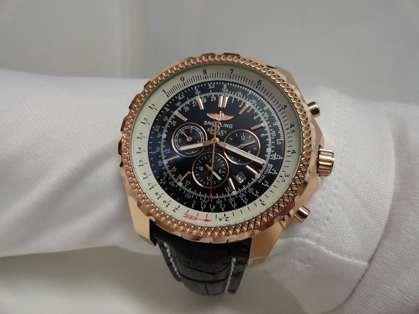 Best Breitling Place For You – Breitling Swiss Replica & Fake Breitling Bentley