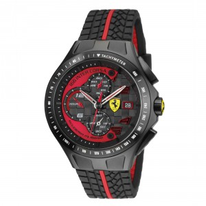Replica Ferrari Watch With Red Colored Dial Breitling Replica Watches Online Sale Cheap Replica Breitling Watches Sale