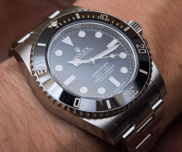 rolex-submariner-114060-replica-watches