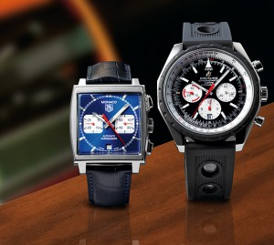 TAG-Breitling_two-shot_560