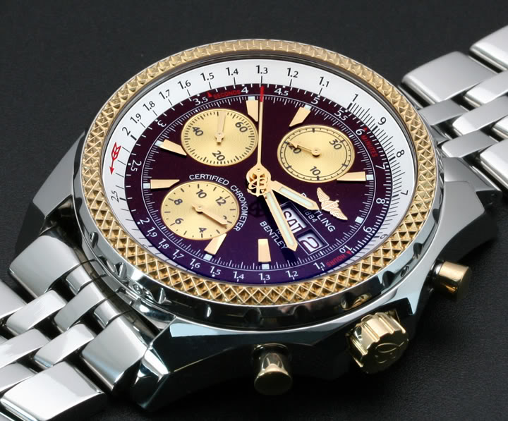 replica-Breitling-Bentley-GT-watches