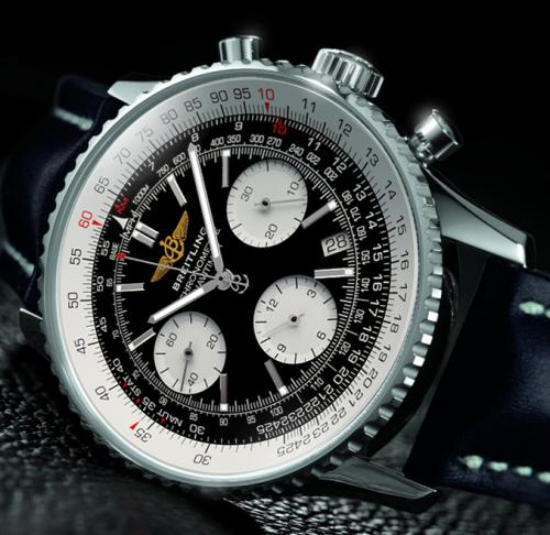 replica-breitling-watches-Uk