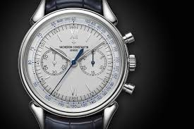 Introducing Vacheron Constantin Historiques Cornes de Vache 1955 replica watch For Ladies & Gents