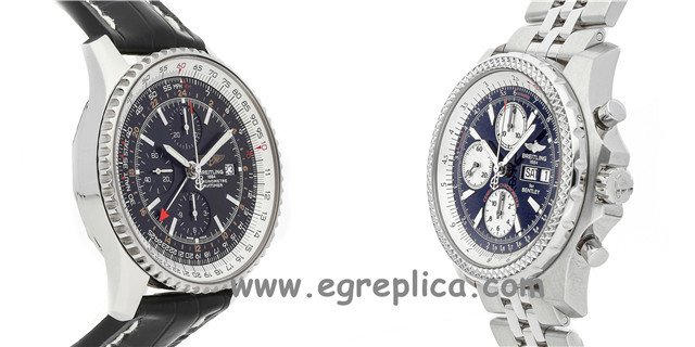 breitling bentley replica Super Marine Culture 42mm Watch