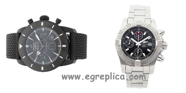 breitling bentley replica Super Ocean Series New Watch