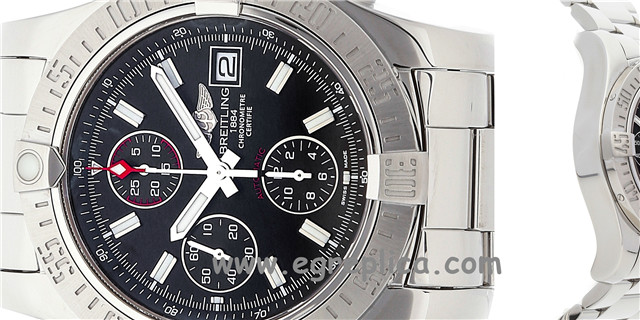 breitling bentley replica Super Ocean has more new products on sale