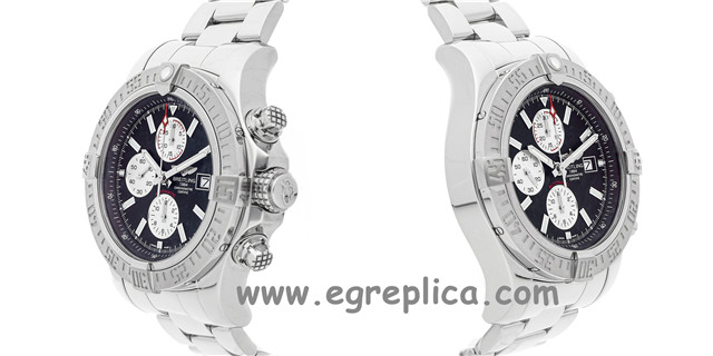 breitling bentley replica Bentley Supercar Limited Edition Chronograph
