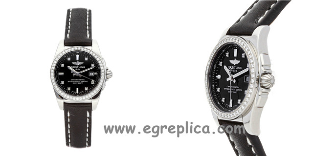 Fake breitling emergency watch Super Ocean: How Does a Chronographer Make a Dive Watch?