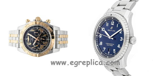 The new how to spot a fake omega 15000 gauss you can have